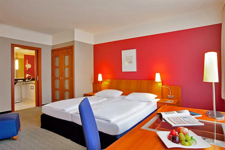 steigenberger hotel sonne rostock angebote infos. Black Bedroom Furniture Sets. Home Design Ideas